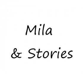 mila & stories