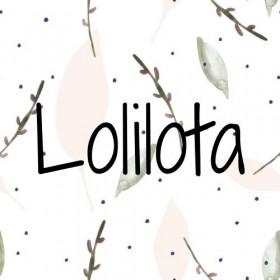lolilota